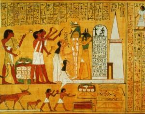 Ägypten im 15. Jahrhundert