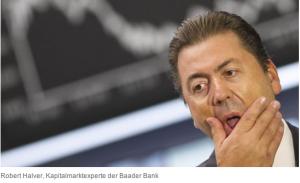 Krisenbanker auf Zeit.de