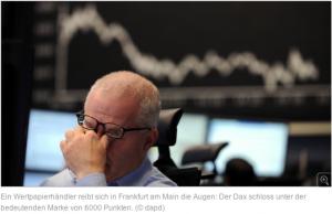 Krisenbanker in der Sueddeutschen 2